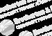 Brotherton and Byram School Logo